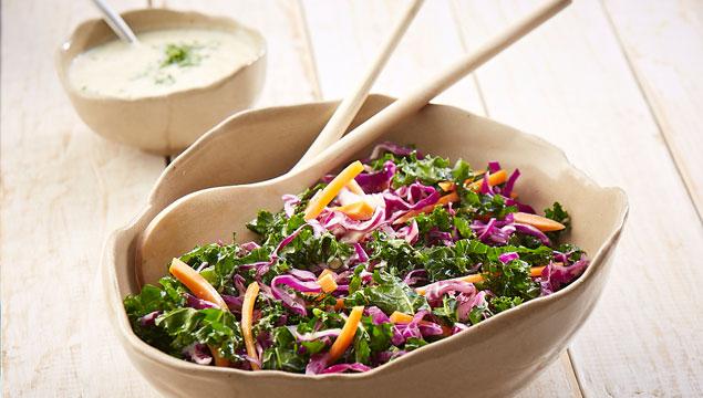 otslabvane-salata-3
