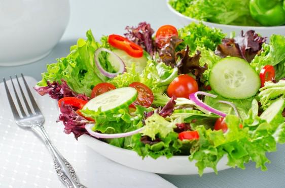 salata-6
