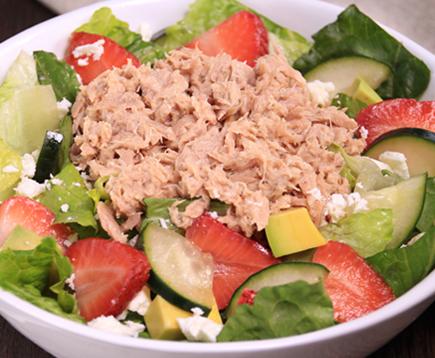 salata-riba-ton-1