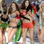 """Треньорът на моделите на """"Виктория Сикретс"""" разкри истината за диетите им! Виж Тук:"""