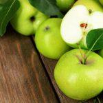 Ето защо трябва да ядем ябълка всеки ден: