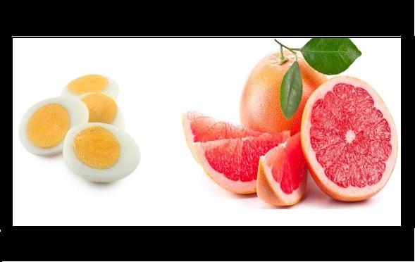 dieta-yaitsa-greipfrut-1