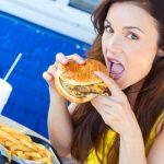 5 грешки в храненето, от които трупаме килограми
