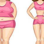 Ето как хормоните влияят върху теглото ни! Виж Тук:
