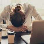 6 грешки, които от сутринта забавят метаболизма