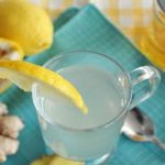 3 напитки за ускоряване на метаболизма и отслабване