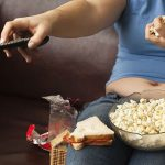 10 навика на модерния живот, които водят до напълняване
