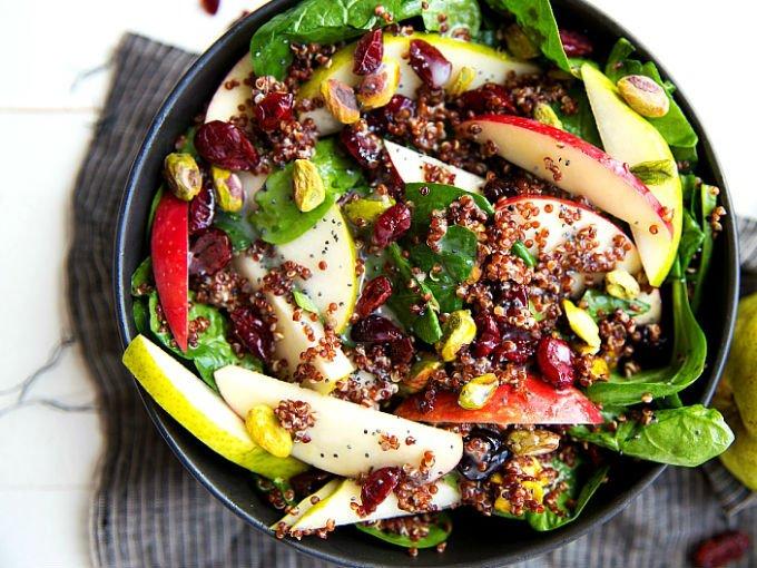 otslabvane-salata-4