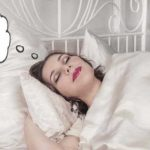 Лесна рецепта за отслабване по време на сън!
