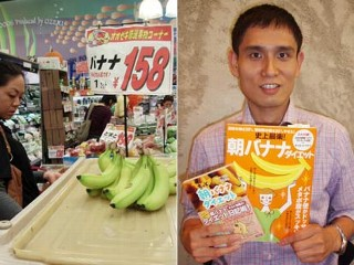 dieta-banan-2