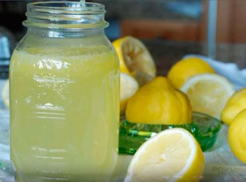 dieta-limon-3