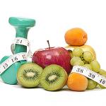dieta-plodove-1