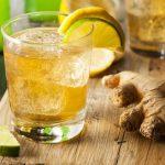 Кои напитки помагат за отслабването? Виж Тук: