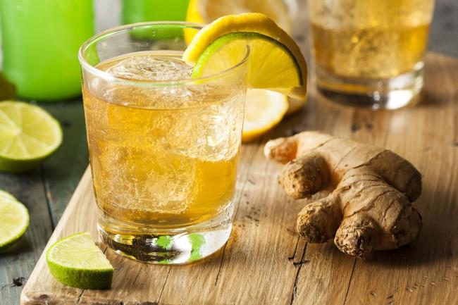 otslabvane-djindjifil-limon