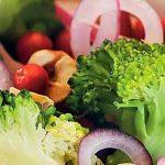 7 суперзеленчука за отслабване – Виж Тук: