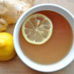 3 рецепти за чай за отслабване