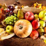 Есенна диета на доктор Кормилот – отслабване за 7 дни