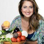 Испанска диетоложка: Как да свалим 3 кг за 7 дни – без йо- йо ефект! Виж Тук: