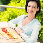 Диетична вечеря – няколко идеи от испански топ диетолози: