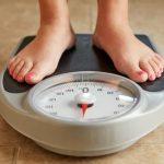 5 изненадващи храни за бърз метаболизъм