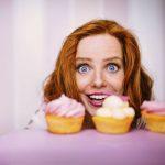 7 начина за заместване на храни с нискокалорични варианти