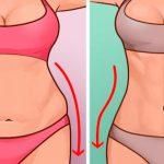 7 топ съвета за отслабване без диети и  тренировки