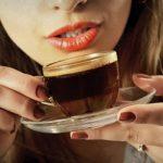 6 напитки, които спасяват диетата за отслабване! Ето кои са те: