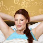 6 грешки, които да избягваме сутрин, за да успеем да отслабнем
