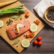 Експертно мнение: Как да приготвим диетична вечеря? Виж Тук: