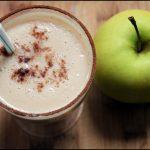 3 рецепти с ябълка за топене на мазнини! Виж Тук: