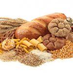 Кои въглехидрати са подходящи за диета за отслабване? Виж Тук: