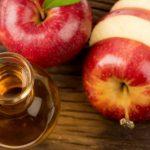 Диета с ябълков оцет – ефективни резултати! Ето как се прави:
