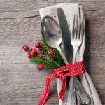 6 съвета как да избягваме напълняването по Коледа