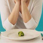 5 признака, че трябва да ядете повече, за да отслабнете!