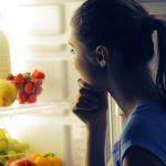 Ето какво да правим вечер, за да имаме бърз метаболизъм: