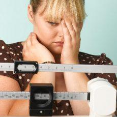Защо не отслабваме, когато сме на диета? Вижте отговорите: