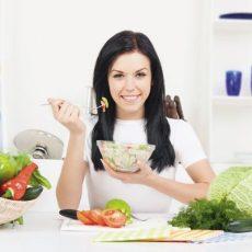 5 супер здравословни храни, които помагат и за ОТСЛАБВАНЕ!