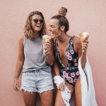 5 супер съвета за отслабване след лятото! Виж Тук: