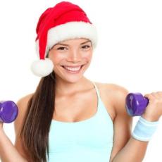 Как да отслабнем след Коледните празници? Топ съветите на диетолозите: