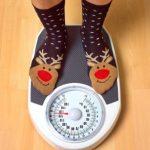 Диета за бързо сваляне на 5 кг! Виж Тук: