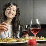 Ето как да Вечеряме, за да Отслабнем и да запазим резултатите!